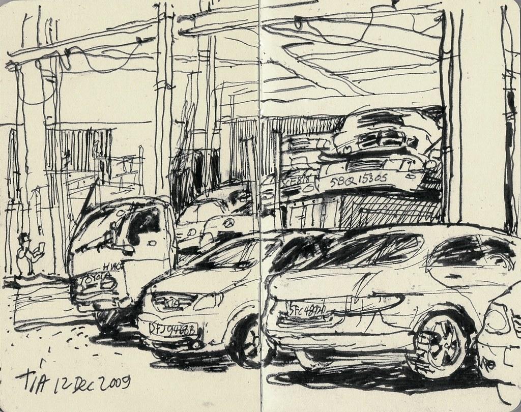 091212_scrapyard
