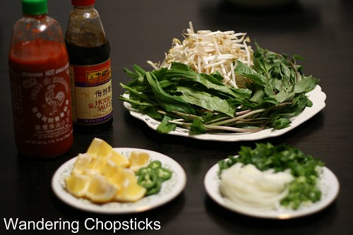 ... , Recipes, and More: Crock Pot Pho Bo (Vietnamese Beef Noodle Soup