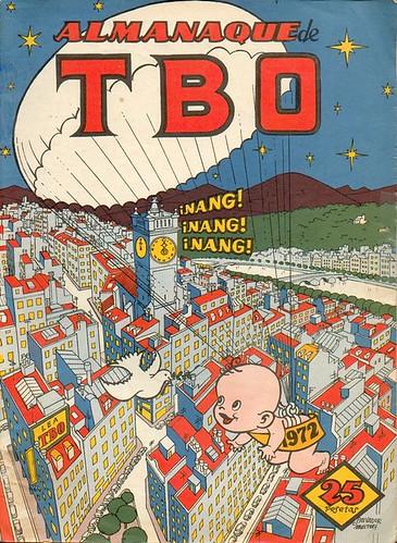TBO72 (1)