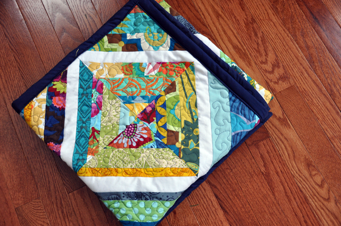 finished quilt 2