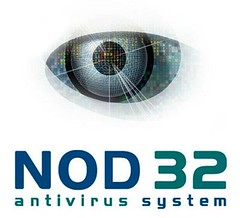 杀毒软件NOD32 4.2.64.12 中文版下载[包括32位/64位] | 爱软客