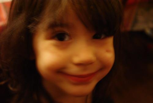 december 2009 151