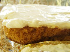 pumpkin pie bars - 07