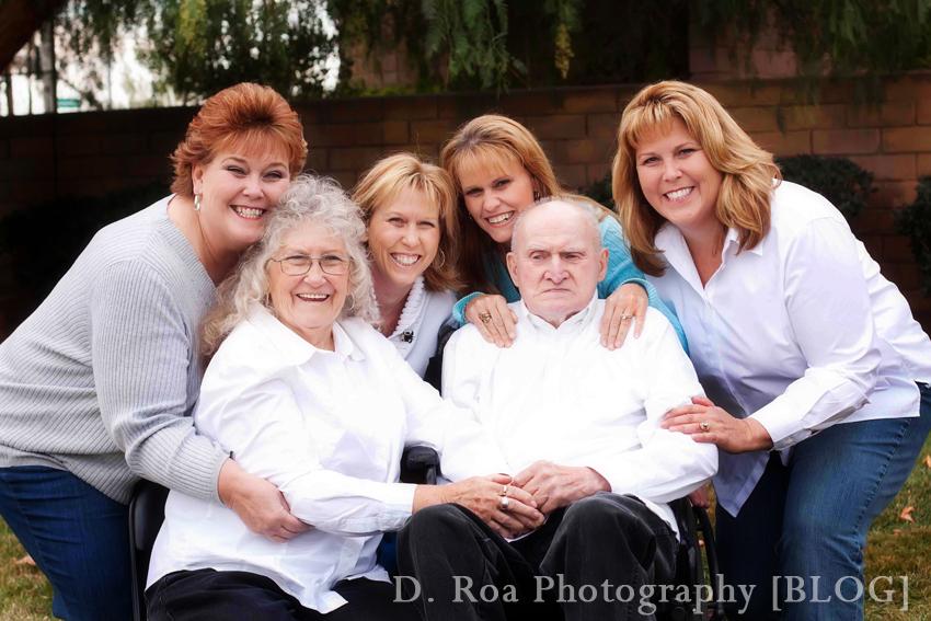 family 2 watermark