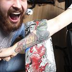 5d Tattoo Teaser