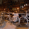 A too cold saddle for biking (B℮n) Tags: city bridge snow amsterdam topf50 nightshot letitsnow topf100 sneeuwpoppen gezellig winterwonderland sneeuwpret tms bloemgracht sneeuwvlokken winterscene toocold amsterdambynight tellmeastory 100faves 50faves spiegelglad prachtigamsterdam bikecoveredwithsnow januari2010 dichtesneeuw amsterdamonregeld winterdocumentary amsterdamgeniet koplampenindesneeuw geenwinterbanden amsterdamindesneeuw mooiesneeuwplaatjes vallendesneeuwvlokken sleetjerijdenvanafdebrug stadvastdoorzwaresneeuwval sneeuwvalindejordaan heavysnowfallhitsamsterdam autoopdegrachtenindesneeuw sneeuwindejordaan iceageinamsterdam winterin2010 besneeuwdestad prominentfrontdoorsandlargewindows notclosecurtains fietsonderdesneeuw slipperybridges toocoldsaddleforbiking eenpaksneeuw