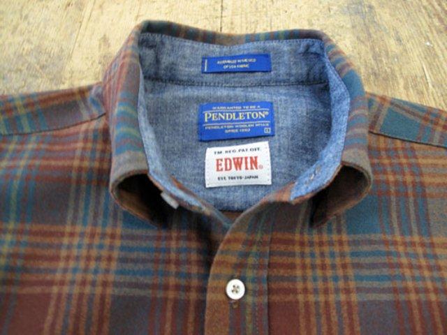 edwin-pendleton-shirt-1