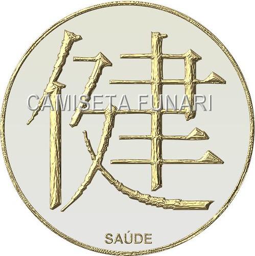 Significado das Tatuagens de Ideogramas Japoneses