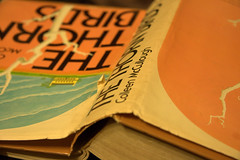 1.09.10-Annual Read