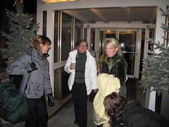 Jan2010_Aspen 005 (garrett.bradley@ymail.com) Tags: 40th wendys