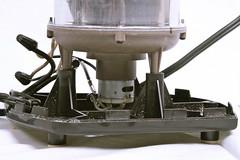 Coffee Cooler - 09