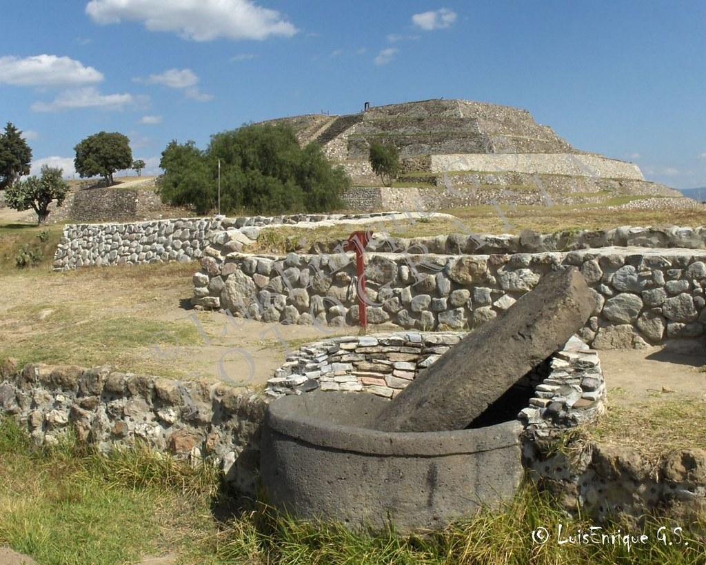 Zonas arqueologicas de tlaxcala yahoo dating