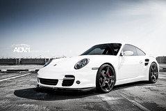 ADV1 Wht Porsche 6 (ADV1WHEELS) Tags: miami wheels racing turbo porsche sema rims dragracing volkswagon hre lamborghinigallardo porscheturbo vossen audir8 bbswheels mercedesamg tokyoautosalon automotivephotography porsche997turbo adv1 997turbo carscoffee carsandcoffee hellaflush 360forged wheelsto advance1 advanceone adv51 adv1wheels badassrims