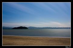 Bahía Bolaños, Costa Rica
