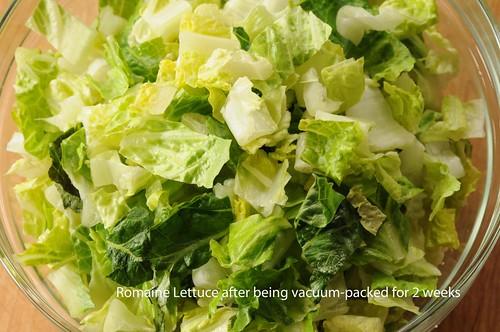 2 wk lettuce bowl