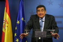 Fernando Palao