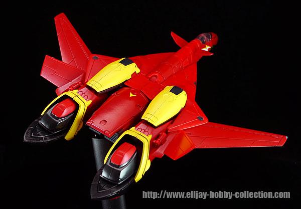 VF-19改 (2)
