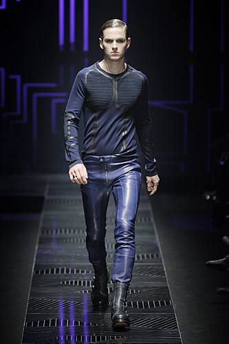 Lucas Mascarini3181_FW10_Milan_Versace(nikestav10@mh)