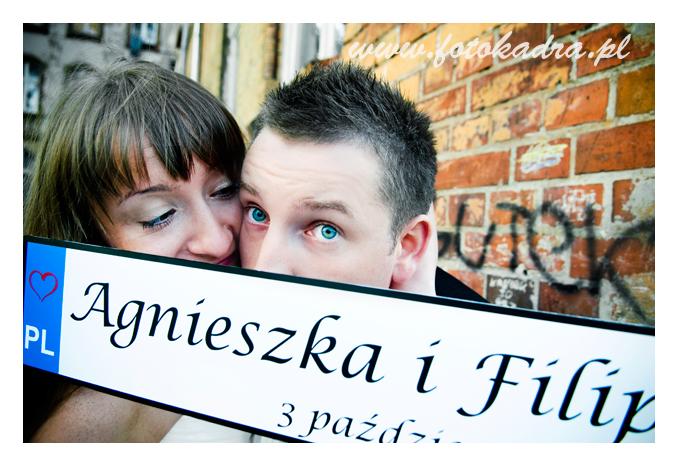 fotograf-ślubny-świecie