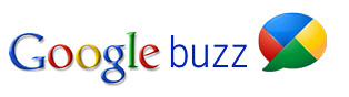 Crítica de Google Buzz