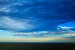 DSC_0088 (hemplar) Tags: blue sunset sky nature water beautiful skyline clouds searchthebest meg sydney australia 1001nights potofgold naturesfinest blueribbonwinner otw coth supershot abigfave impressedbeauty superaplus citrit physis