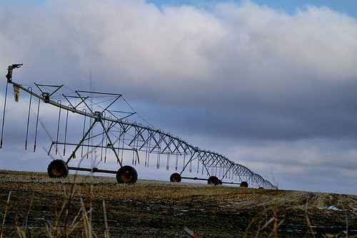 irrigationpivot