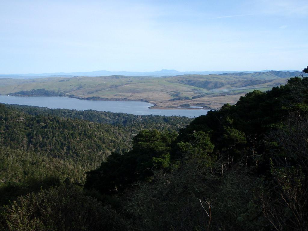2010-02-16 001