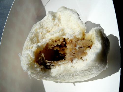 steamedchickenbun