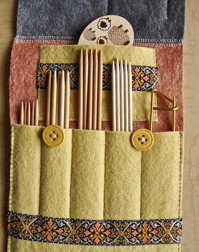 february :: artisan