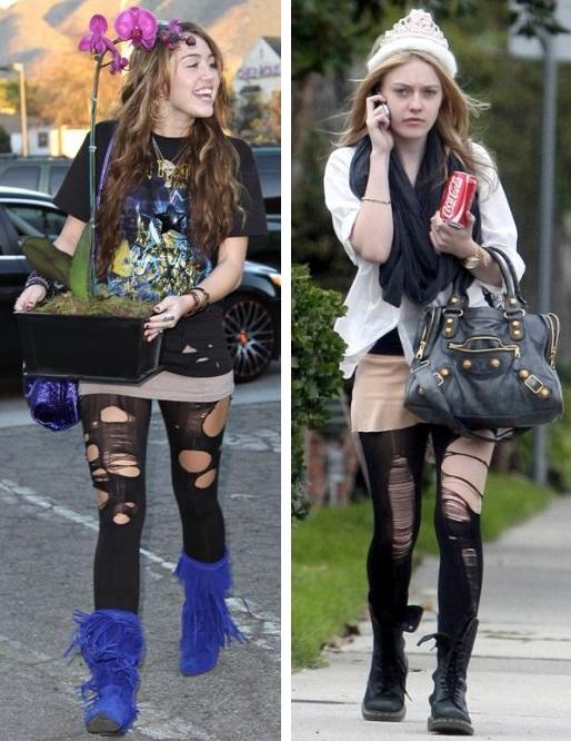 miley-vs-dakota-ripped-leggings