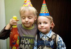 Ralf / Gregor (rolands.lakis) Tags: kids rolandslakis