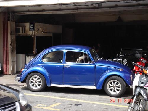 DSC01965 Volkswagen