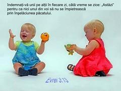 Evrei 03-13 (Palosi Marton) Tags: kids childrens copii crestine versete biblice