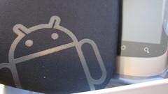 Google Nexus One!
