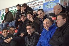 _MG_3641 (Venafro Calcio a 5) Tags: sport molise ortona venafro calcioa5 scarabeocalcioa5venafro