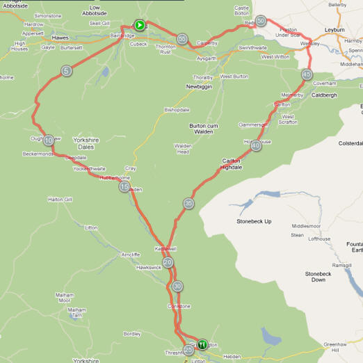 map-my-ride_askrigg_kettlewell_522