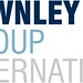 Townley Group International Pty Ltd Logo