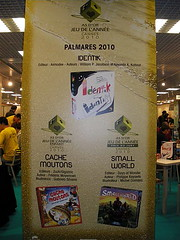 2010-03-06+07 - Cannes 2010 - 03