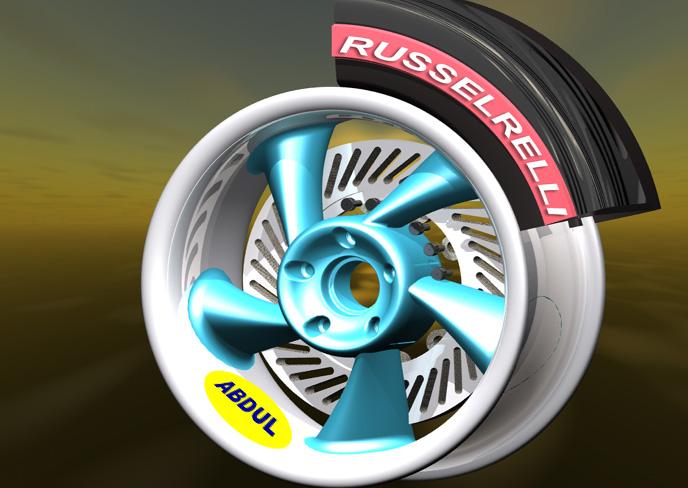 Wheel-1b