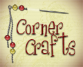 Corner Crafts