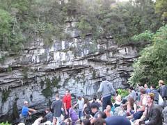 IMG_2637 (Ezniter) Tags: waterfall cascada huasteca sanluispotosi tamul tamasopo