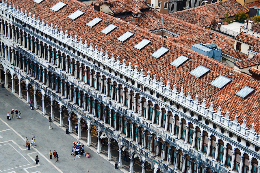 Venice_may2-029