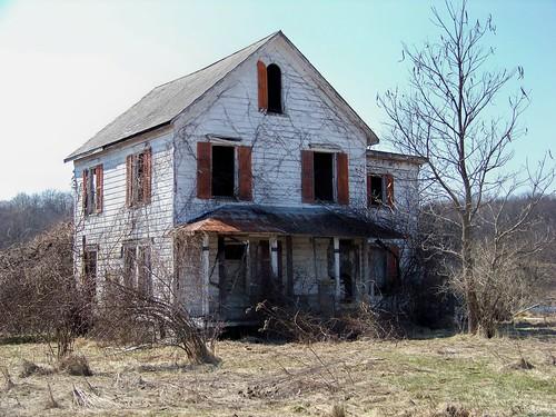 Goshen (NY) United States  city photo : ... : Most interesting photos from Otter Kill, Goshen, NY, United States