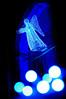 Entre Ciel et terre (Pierre Éthier) Tags: sculpture art montréal montreal amour paix d300 méditation diamondclassphotographer top20blue excellentphotographeraward brilliant~eye~jewel top25blue nikond3oo
