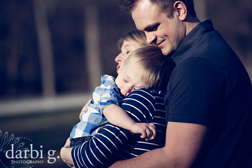 DarbiGPhotography-kansas city family maternity photographer-127