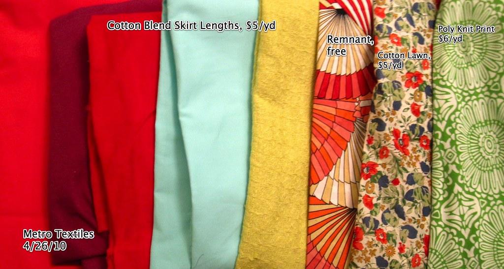 Metro Textiles 4_26_10-1