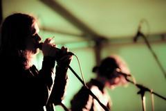 Norwich Rocks 27/03/10 (nakedape-f/stop 420) Tags: milesaway bandsnorwichrocksmusic