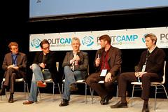 Politcamp 2010 203
