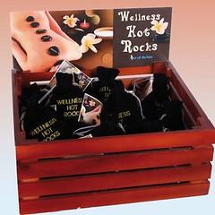 GADG00273-wellness-stones-hot-rocks-00 (gigagadgets) Tags: gifts gadget gadgets cadeau geschenken origineel kado gigagadgets
