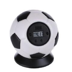 GADG00351-BOUNCING-SOCCER-ALARM-CLOCK-01 (gigagadgets) Tags: gifts gadget gadgets cadeau geschenken origineel kado gigagadgets